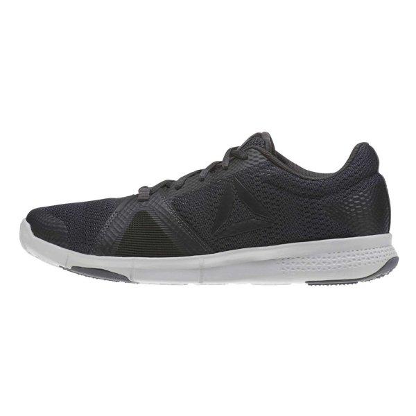 کفش مخصوص دویدن مردانه ریباک مدل flexile کد cn1024