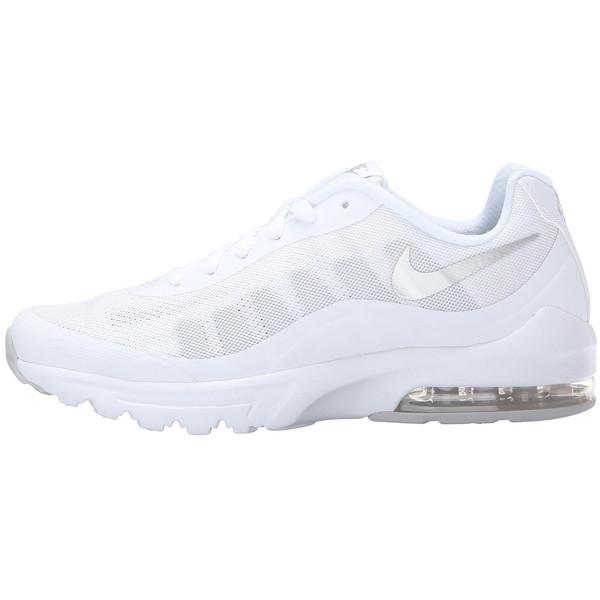 کفش ورزشی مخصوص دویدن و پیاده روی مردانه مدل  Air Max