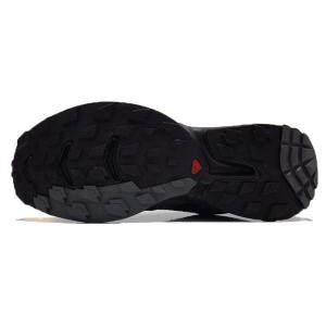 کفش مخصوص دویدن مردانه سالومون مدل wings pro 2