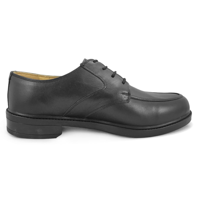 کفش مردانه نهرین مدل برت کد 3352