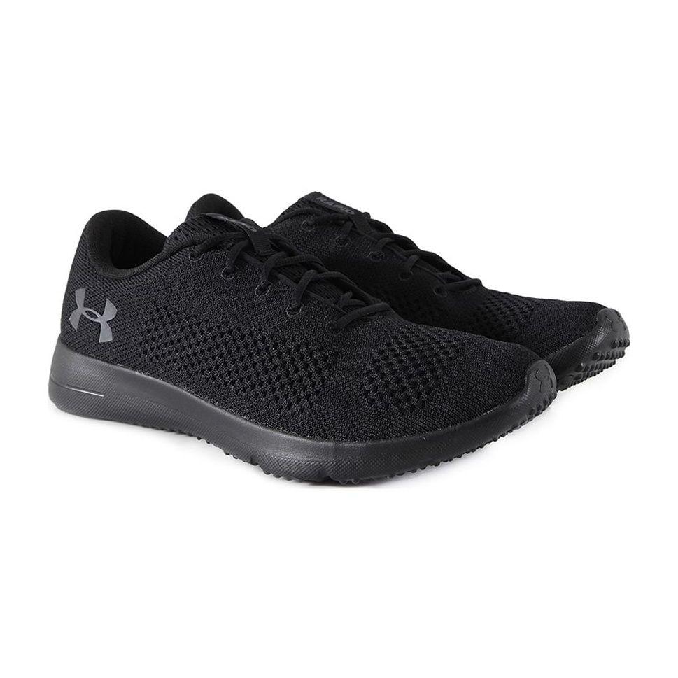 کفش مخصوص دویدن مردانه آندر آرمور مدل UA Rapid -  - 4