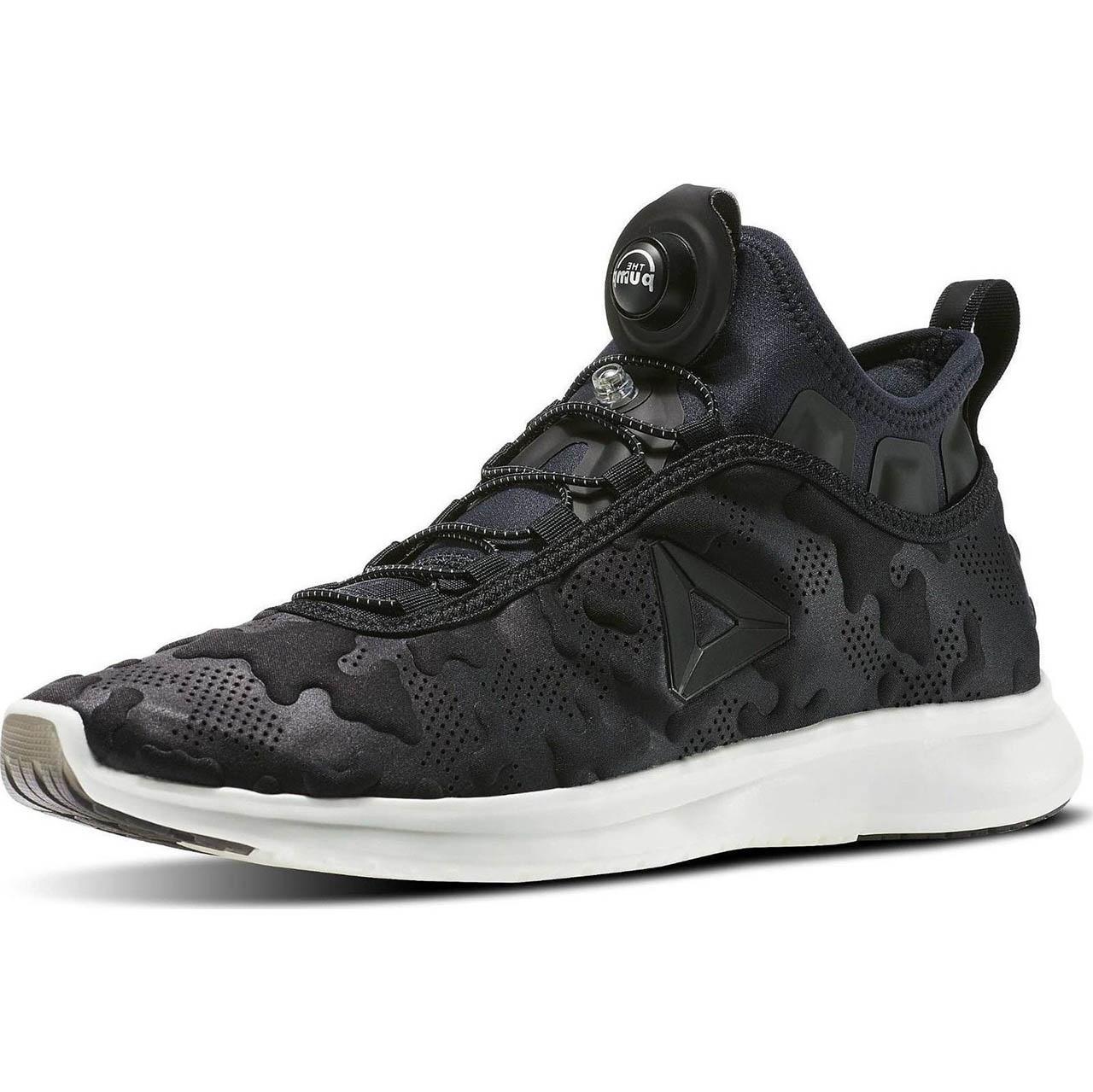 کفش مخصوص دویدن ریباک مدل pump plus nc کد bs8604