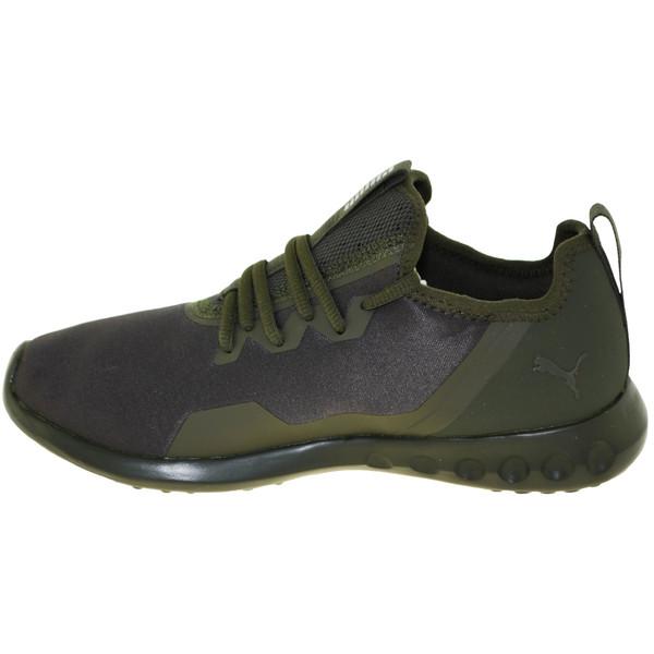 کفش مخصوص دویدن مردانه پوما مدل Carson 2 Nature KnitCarson 2 X