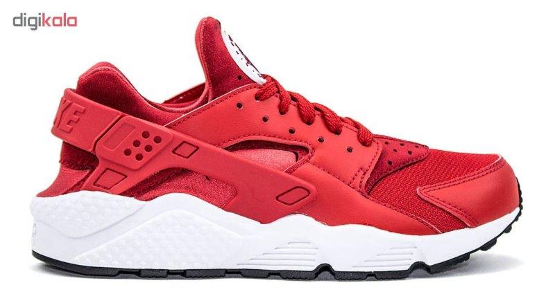 کفش ورزشی مردانه نایکی مدل Air Huarache