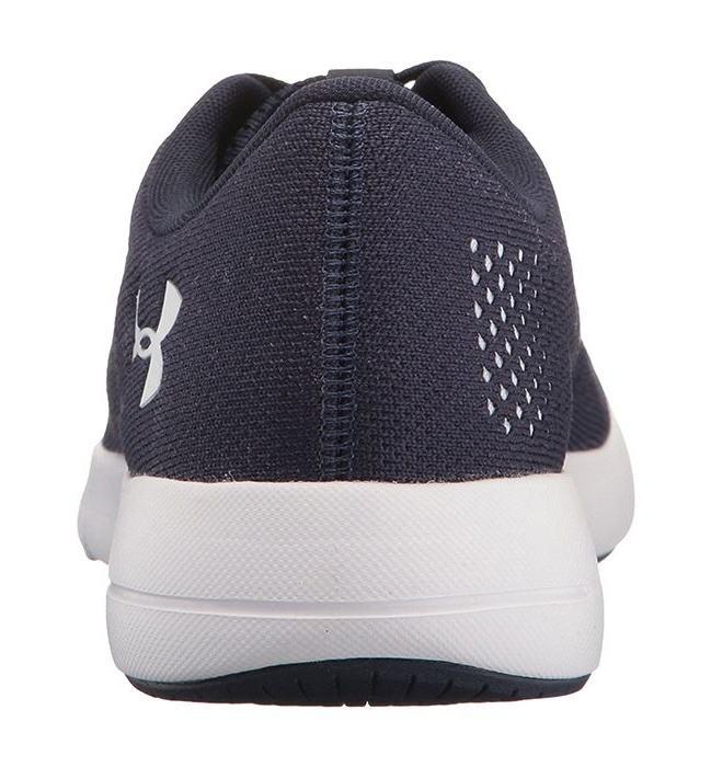 کفش مخصوص دویدن مردانه آندر آرمور مدل UA Rapid -  - 3