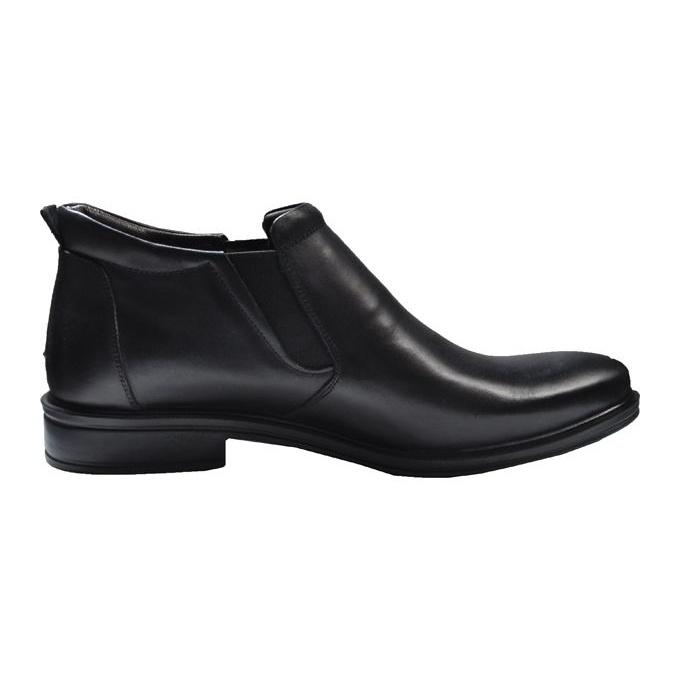 قیمت خرید کفش مردانه مدل m134m اورجینال