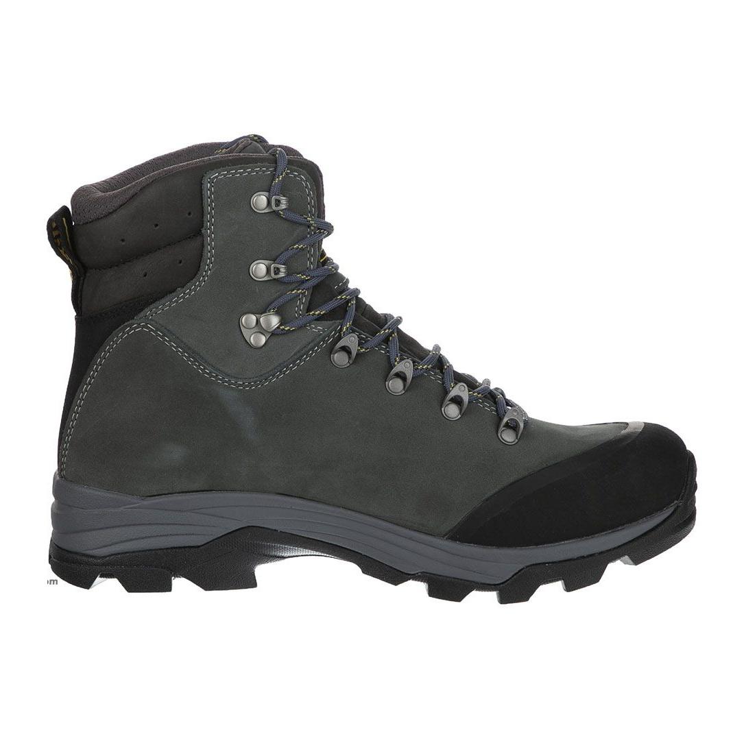 کفش کوهنوردی مردانه لاوان مدل الوند