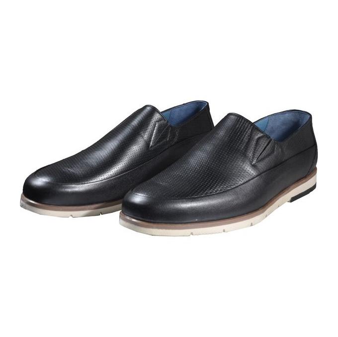خرید                      کفش مردانه مدل m144m