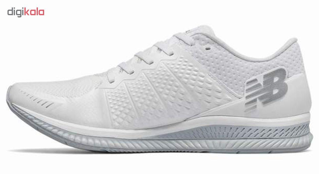 خرید                                      کفش مخصوص پیاده روی مردانه نیو بالانس مدل MFLCLWG