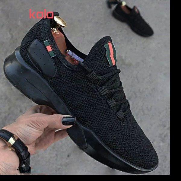 کفش مخصوص پیاده روی مردانه مدل A.R.S.H main 1 4
