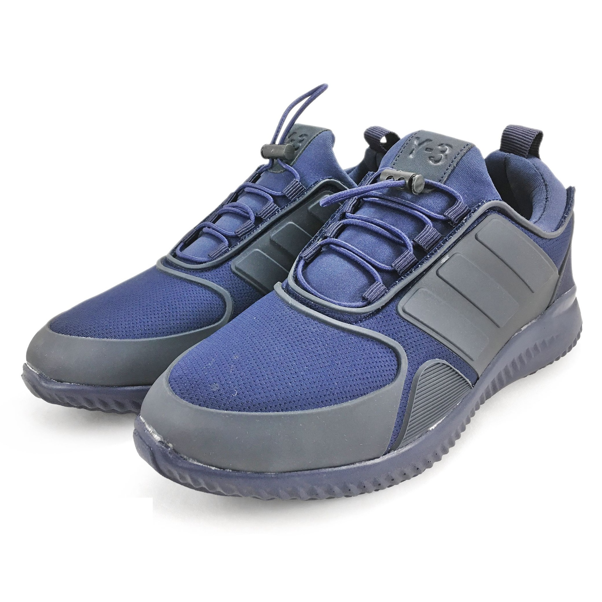 خرید                      کفش  پیاده روی مردانه مدل اسوه کد 3397