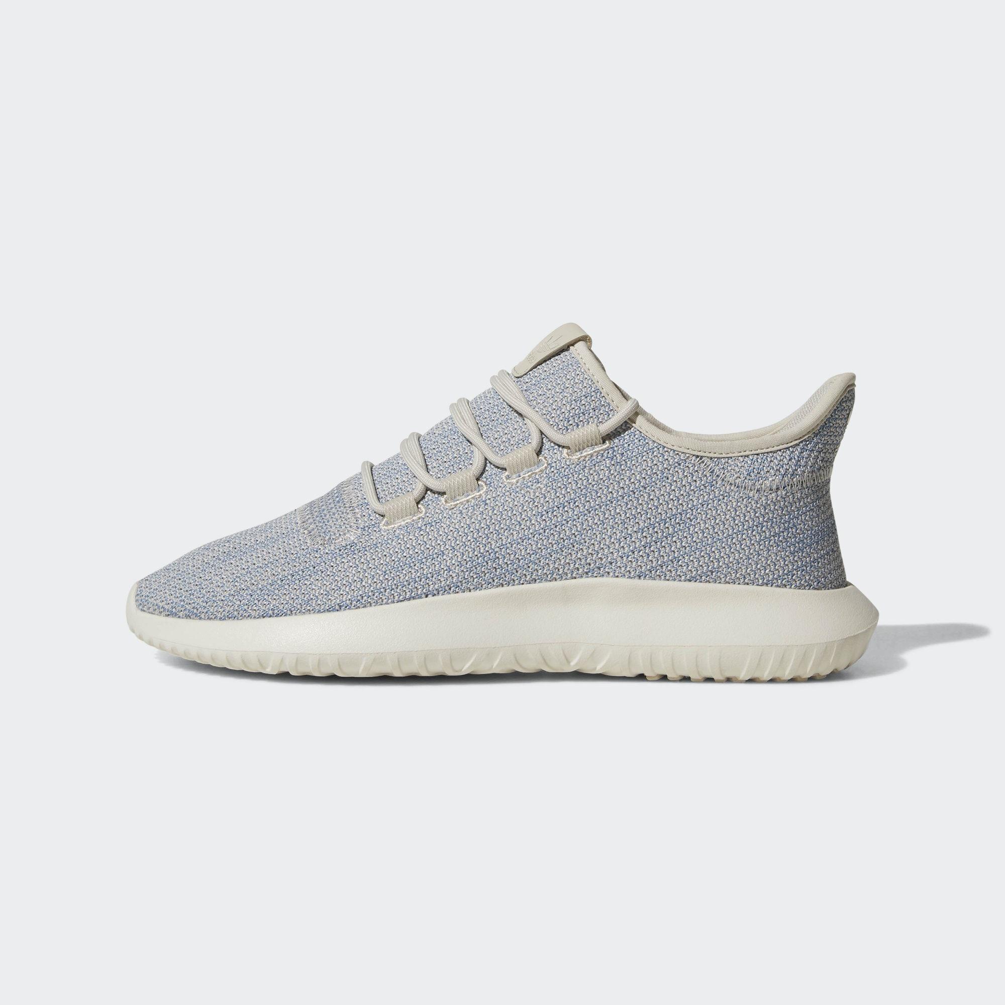 خرید                     کفش راحتی مردانه آدیداس مدل tubular shadow کد AC8794
