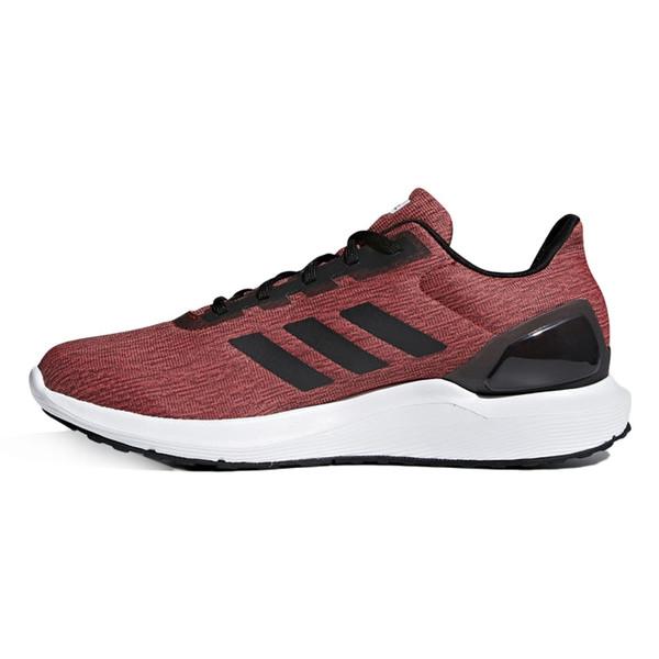 کفش مخصوص دویدن مردانه آدیداس مدل cosmic کد cp8697
