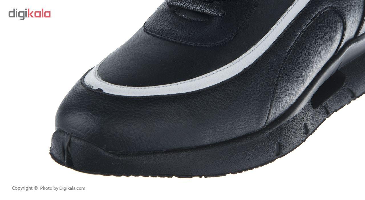 خرید                                      کفش مخصوص پیاده روی و دویدن مردانه طرح پاپا