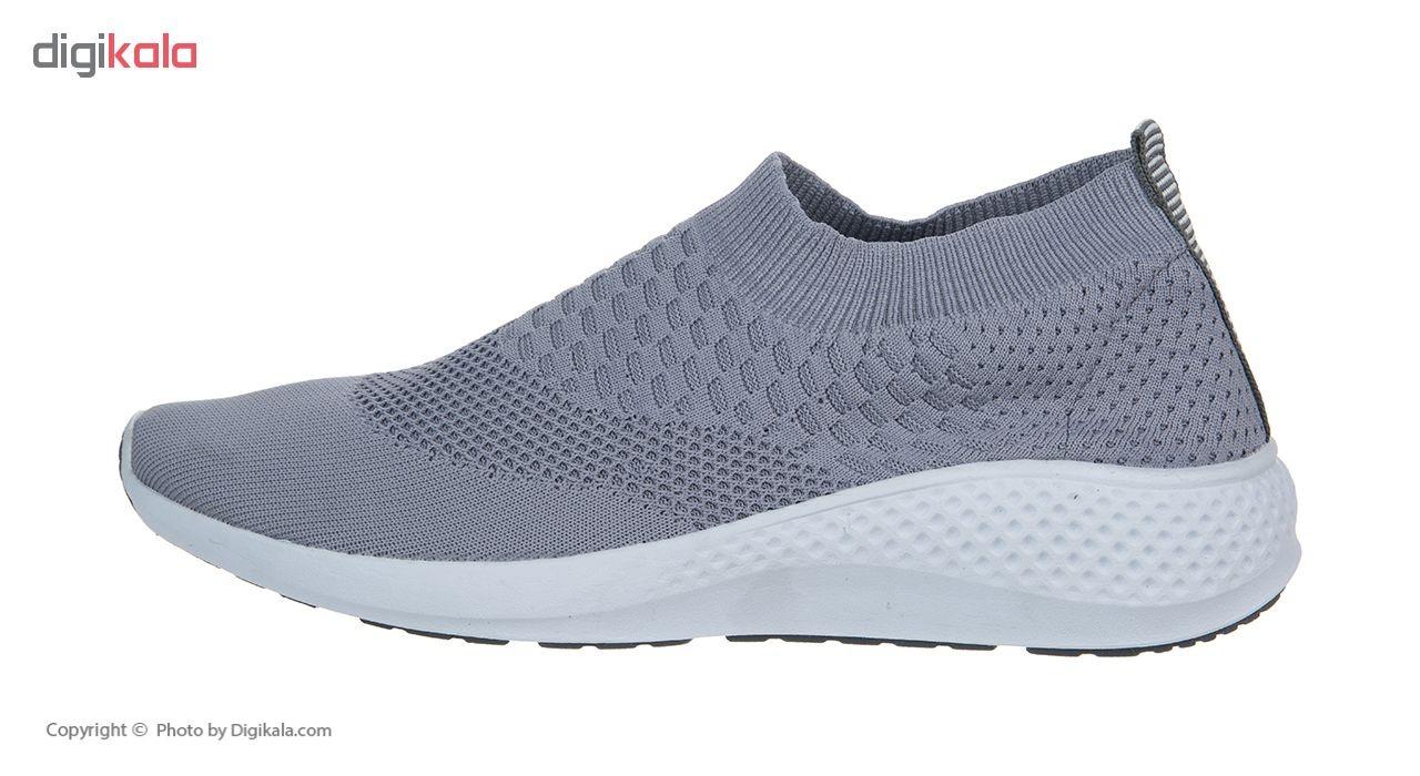 خرید                      کفش ورزشی مردانه نسیم مدل K.na.024
