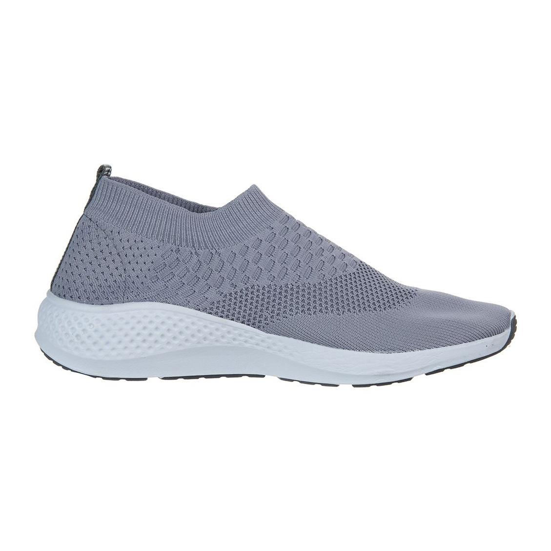 کفش ورزشی مردانه نسیم مدل K.na.024