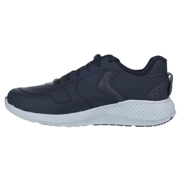 کفش مخصوص پیاده روی و دویدن مردانه نسیم کد K.NA.023