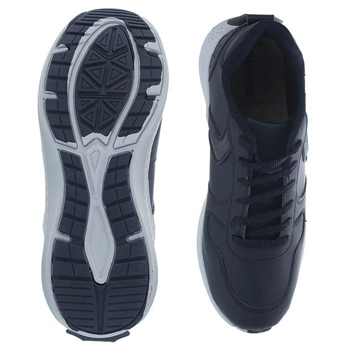 کفش ورزشی و دویدن مردانه نسیم کد K.NA.023