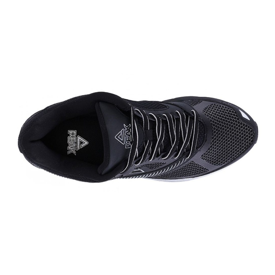 خرید                                      کفش مخصوص دویدن مردانه پیک مدل E81531H
