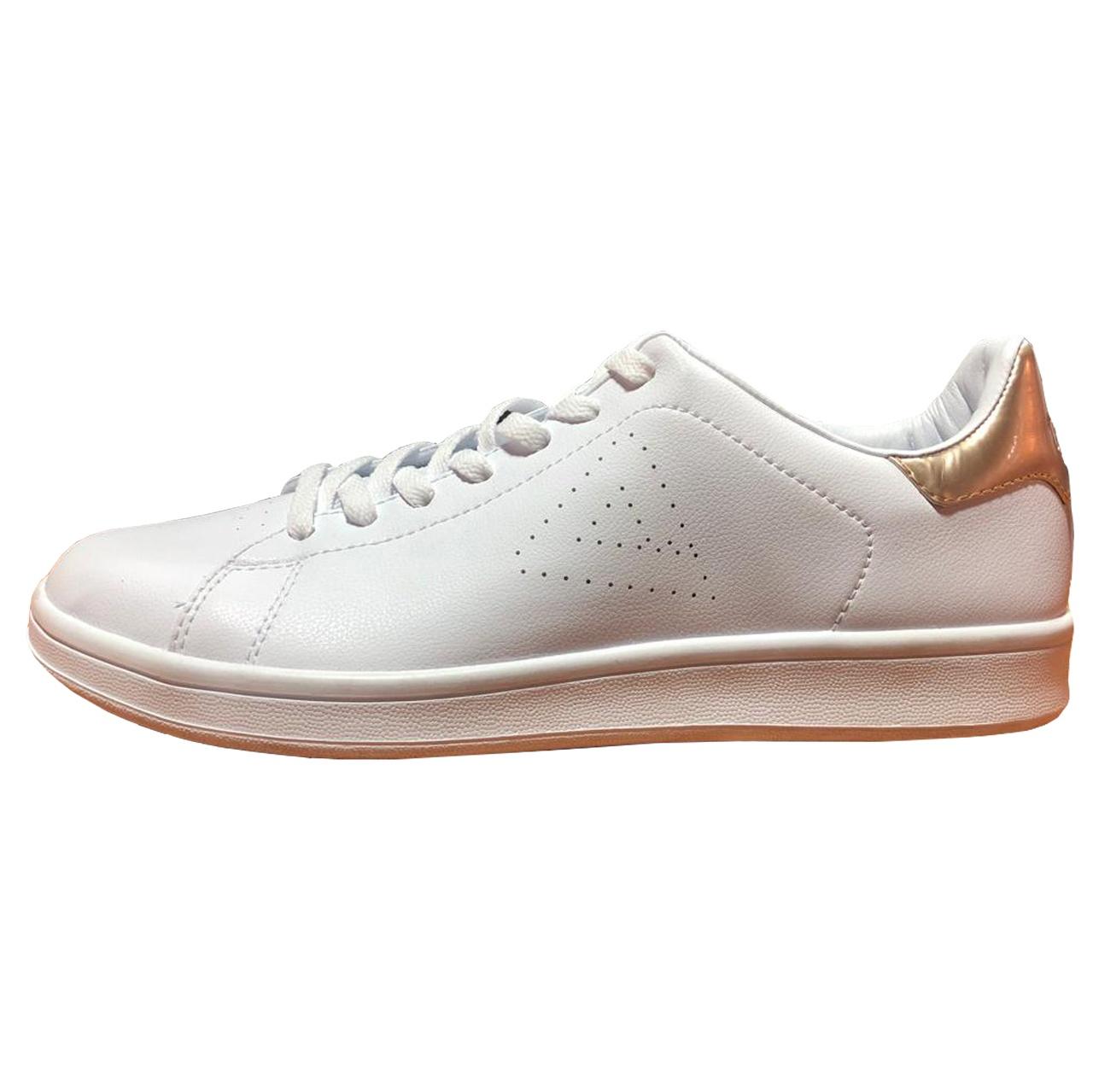 خرید                                      کفش مخصوص دویدن مردانه پیک مدل R81197B