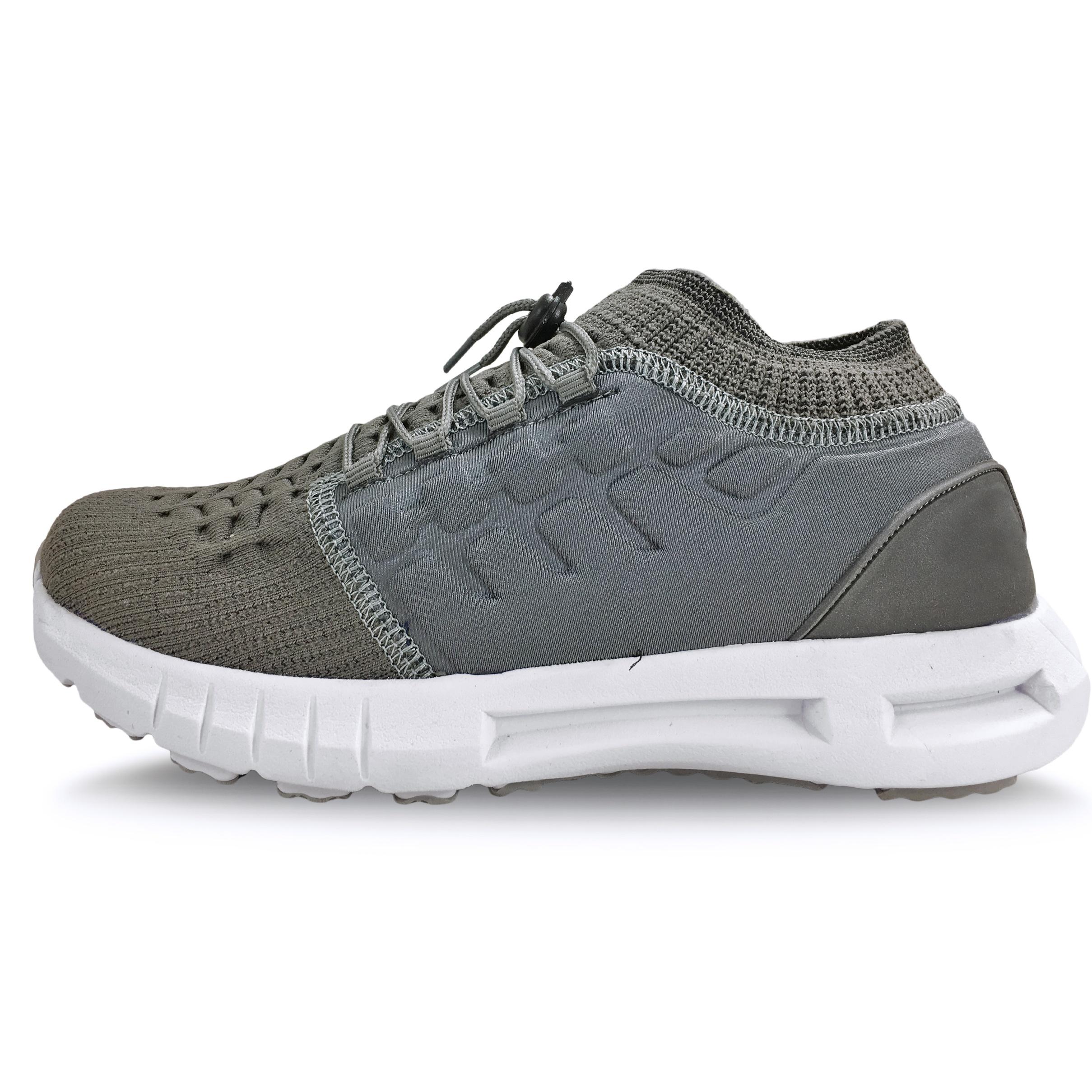 خرید                      کفش  پیاده روی مردانه مدل آندره کد SJ122