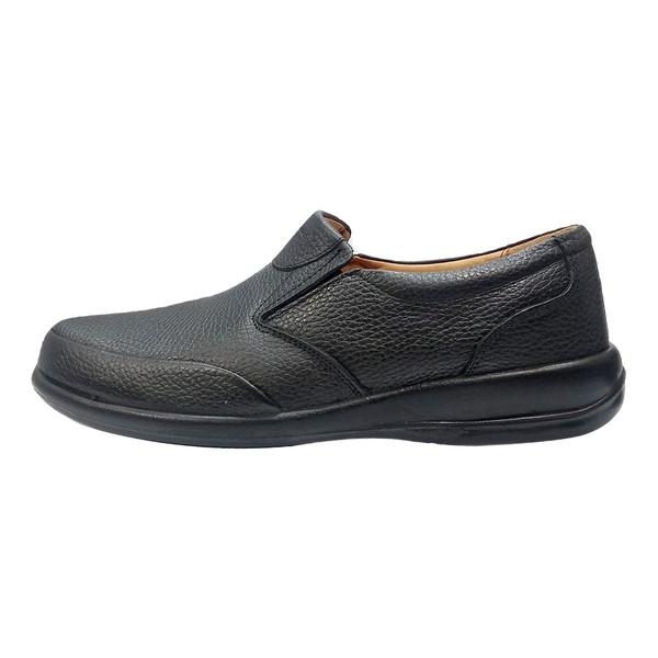 کفش مردانه آداک مدل اسکوتر 9