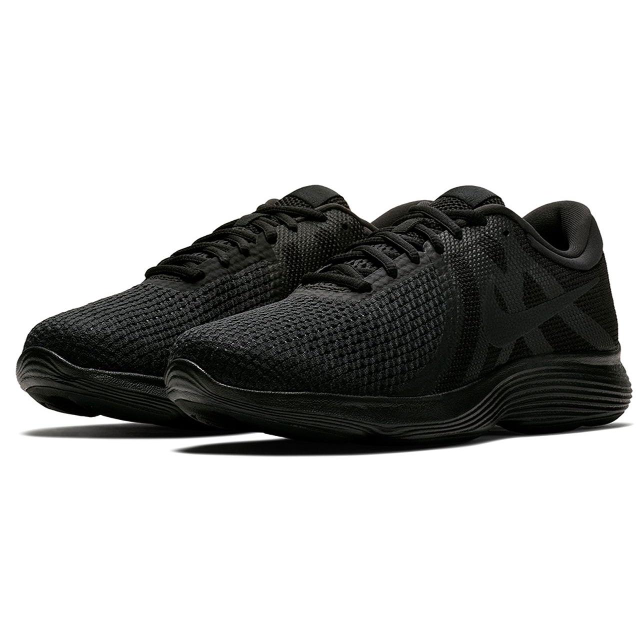 خرید                                      کفش ورزشی مخصوص دویدن و پیاده روی مردانه نایک مدل Revolution