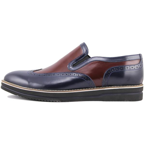 کفش مردانه ژاو کد 1176