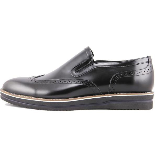کفش مردانه ژاو کد 1111