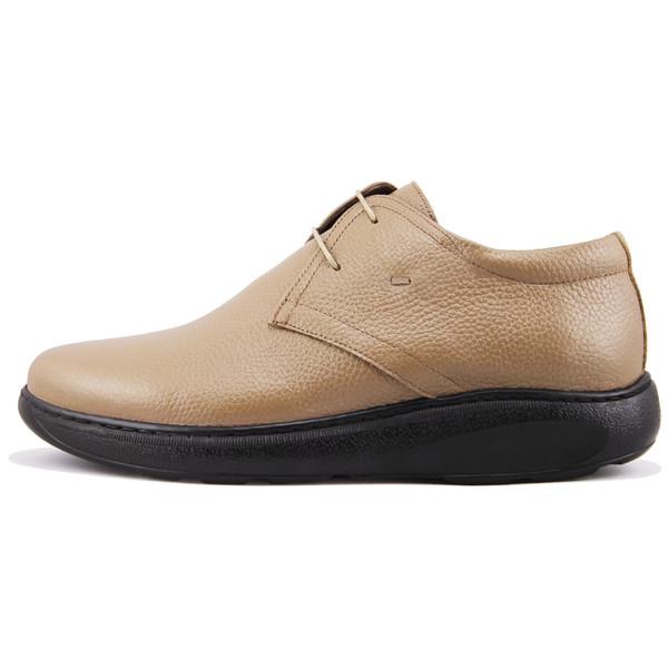کفش مردانه ژاو کد 2085