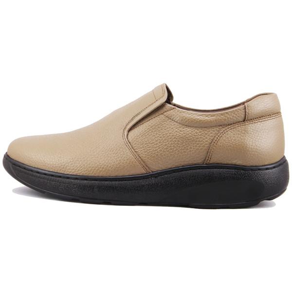 کفش روزمره مردانه ژاو کد 2075