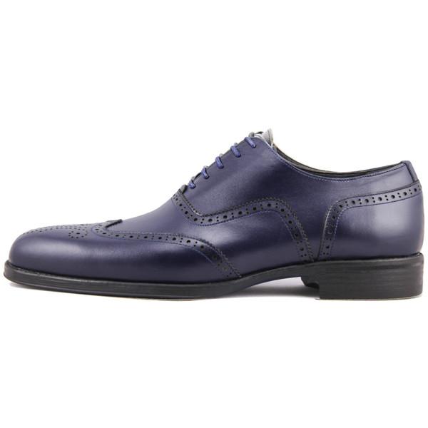 کفش مردانه ژاو کد 3183