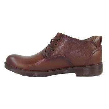کفش مردانه مدل 105 MIRACLE
