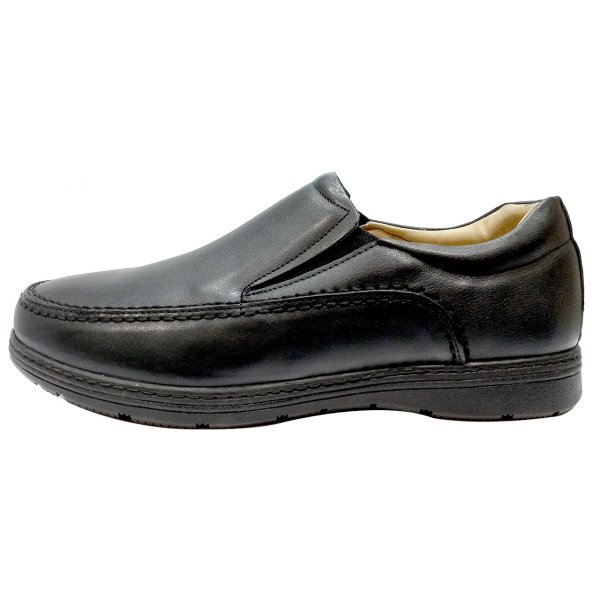 کفش مردانه پاتکان مدل PADA