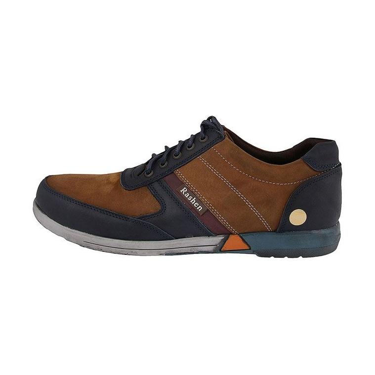 قیمت خرید کفش روزمره مردانه راشین کد 280002931 اورجینال