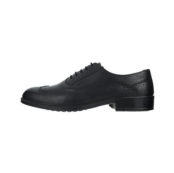 کفش مردانه دنیلی مدل lazzaro