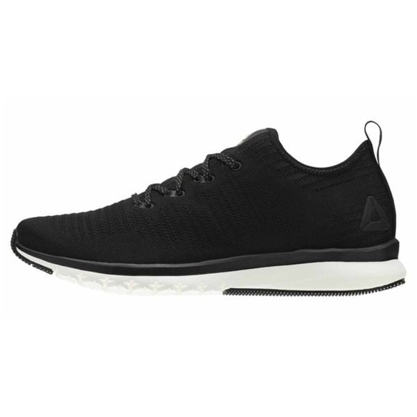 کفش مخصوص دویدن مردانه ریباک مدل PRINT SMOOTH 2.0 ULTK SHOES - CN2893