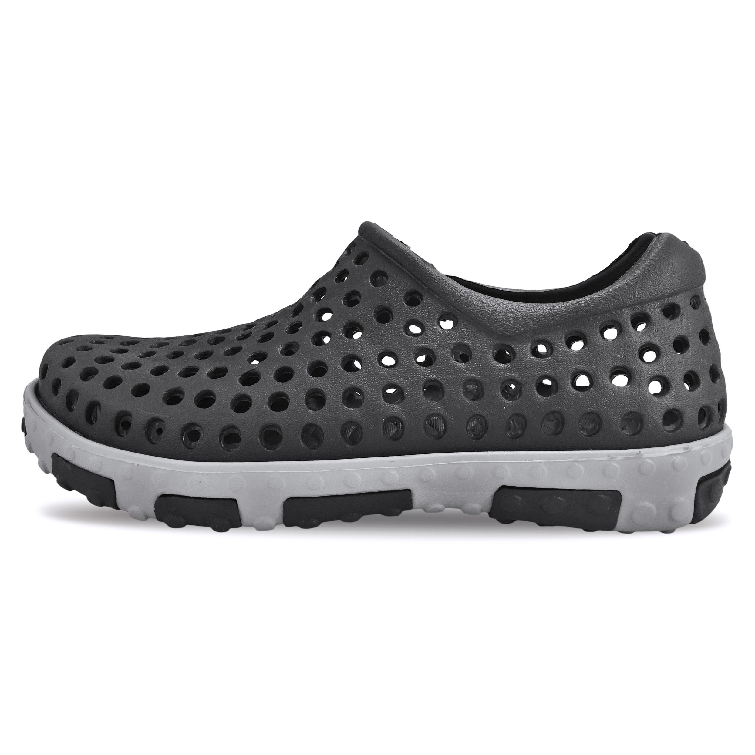 کفش ساحلی مردانه نسیم کد 3441