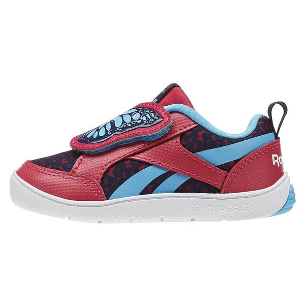 کفش مخصوص تمرین دخترانه ریباک سری VENTUREFLEX مدل BD3357