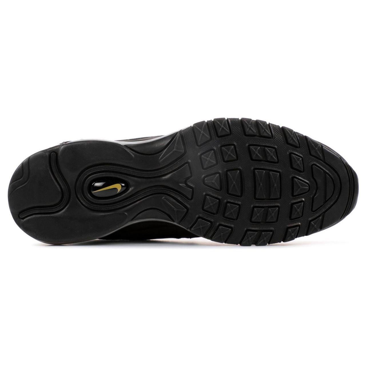 کفش ورزشی مردانه نایکی مدل AIR MAX 97 PRM -  - 5