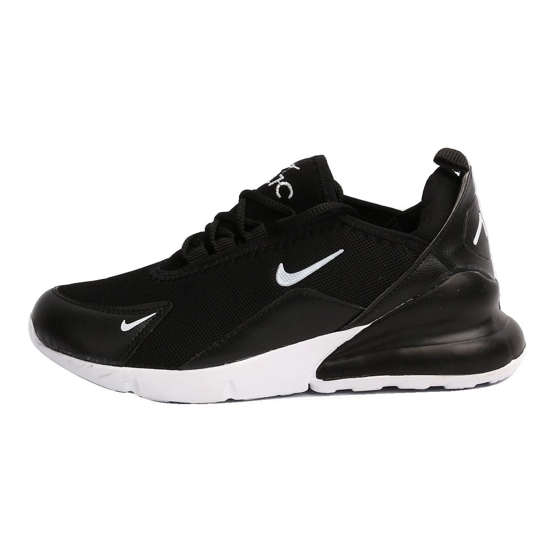 کفش مخصوص دویدن مردانه مدل ۲۷ِ.D.r.j.e