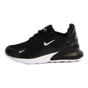 کفش مخصوص دویدن مردانه مدل 27ِ.D.r.j.e