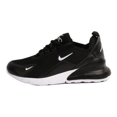 تصویر کفش مخصوص دویدن مردانه مدل 27ِ.D.r.j.e