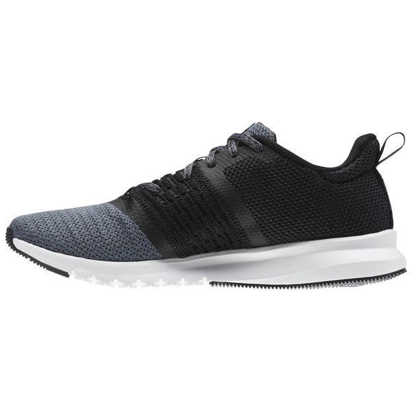 کفش مخصوص دویدن مردانه ریباک مدل print lite کد CM8789