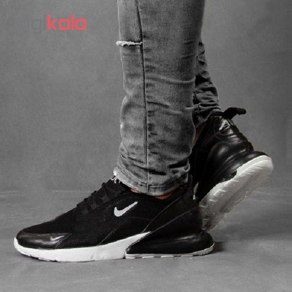 کفش مخصوص دویدن مردانه مدل 27ِ.D.r.j.e main 1 1