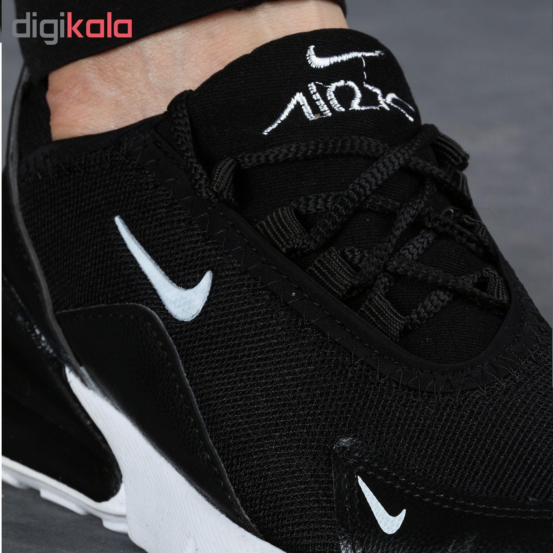 کفش مخصوص دویدن مردانه مدل 27ِ.D.r.j.e main 1 2