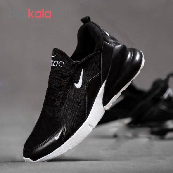 کفش مخصوص دویدن مردانه مدل 27ِ.D.r.j.e main 1 3