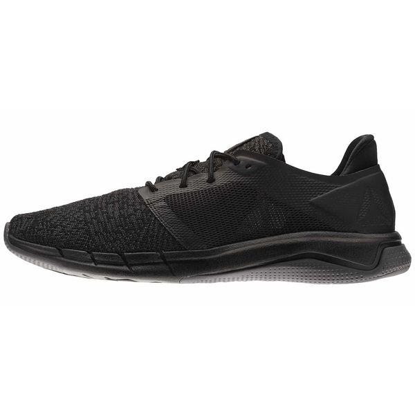 کفش مخصوص دویدن مردانه ریباک مدل PRINT RUN 3.0 SHOES - CN2501