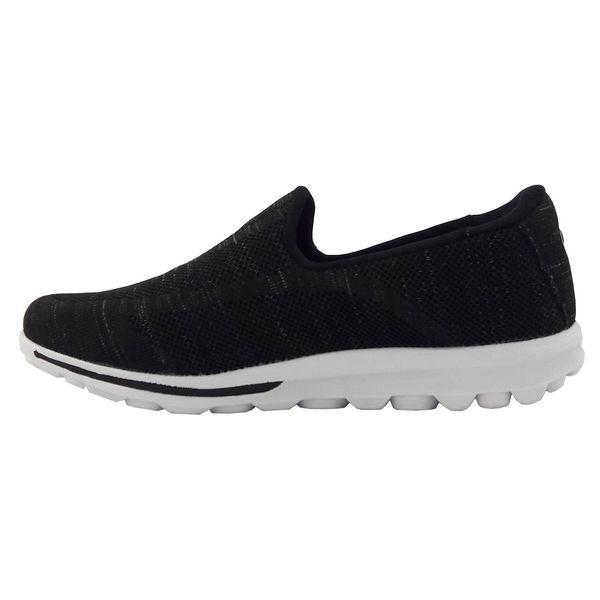 کفش راحتی مردانه مدل s walk bl01