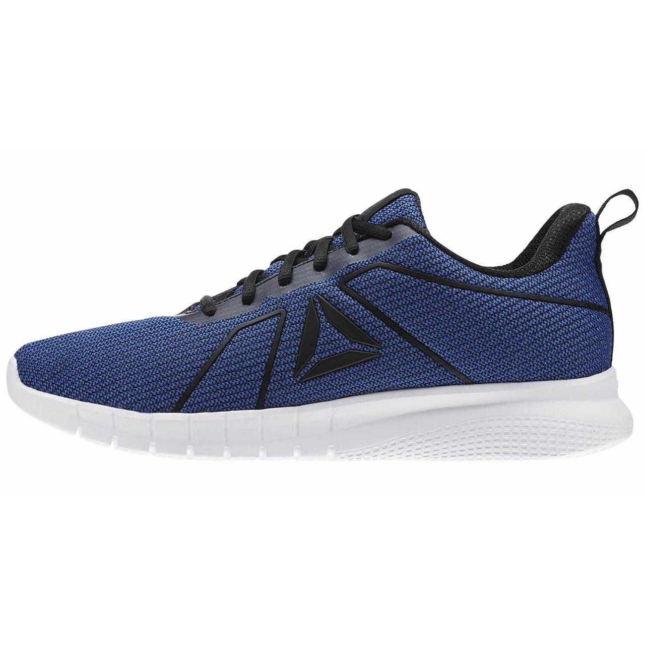 کفش مخصوص دویدن مردانه ریباک مدل INSTALITE PRO HTHR SHOES - CN5441
